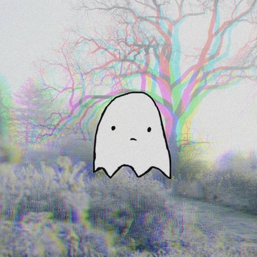 SpookyAssGhost's avatar