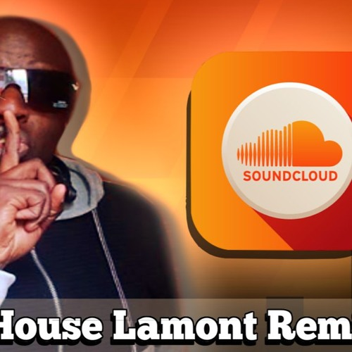 Marc House Lamont Remixes's avatar