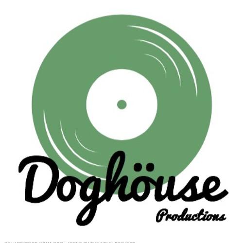 Doghöuse Productions's avatar