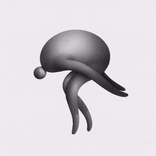 ppooll's avatar
