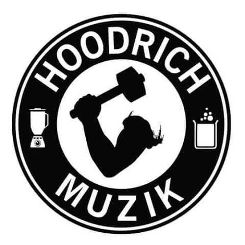 Hoodrich stl's avatar