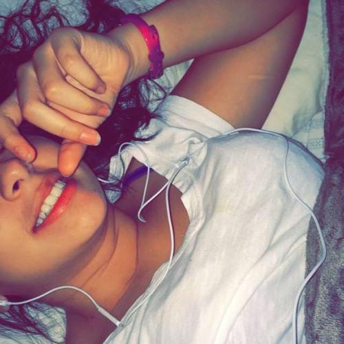 Stefany Donado's avatar