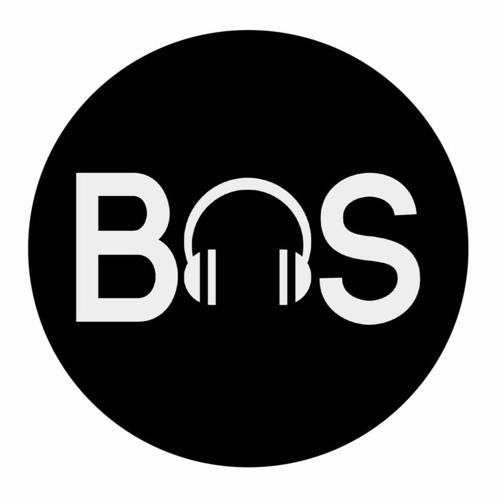 Better_Sound's avatar