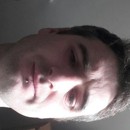 John Karol Quinn's avatar