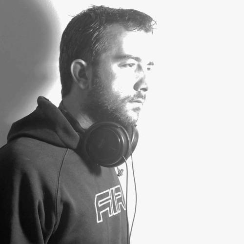 SimonV's avatar