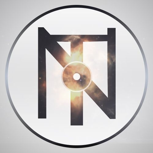 Negative Tunes's avatar