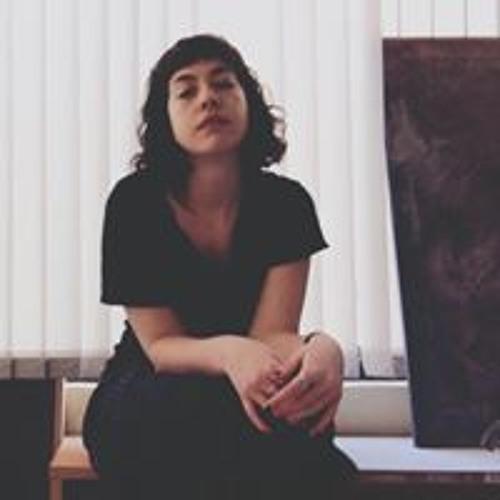 Kim Martin Humphrey's avatar