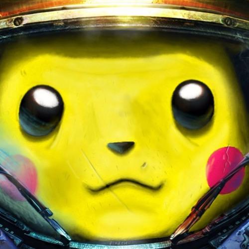 0123meir's avatar
