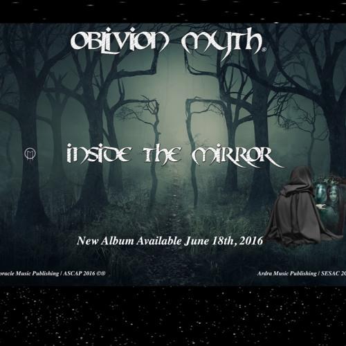 Oblivion Myth's avatar
