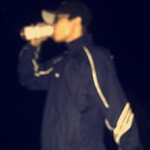 YungSaucyNinja's avatar