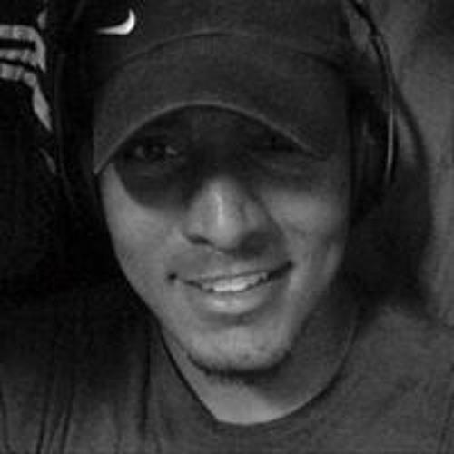 Darrius Burris's avatar