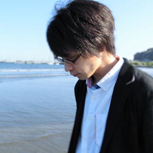 05z009's avatar