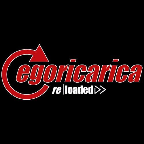 egoricarica's avatar