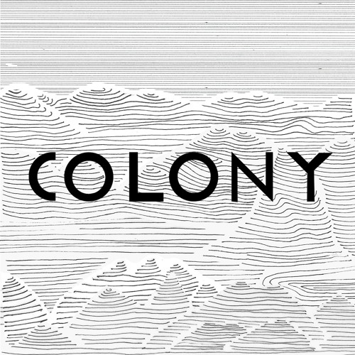 ColonY's avatar