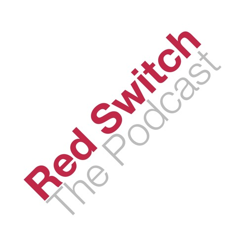 Red Switch: The Podcast's avatar