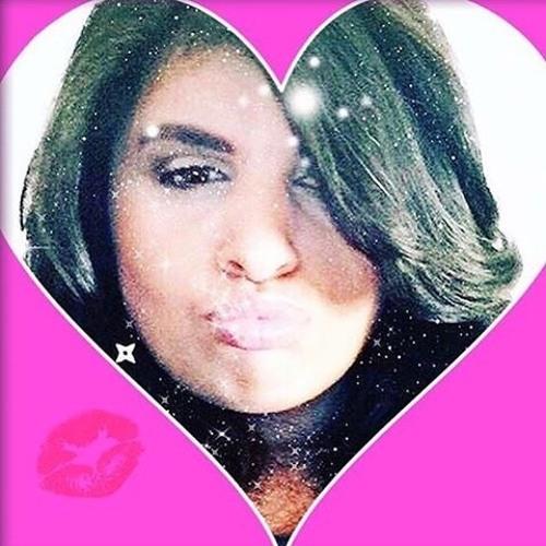 claudiamiami16's avatar