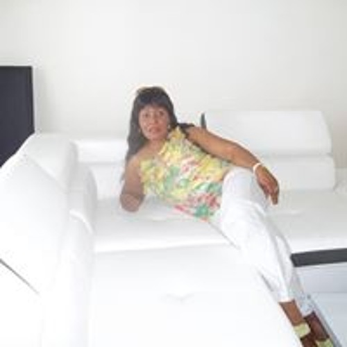 Mamoune Michel's avatar