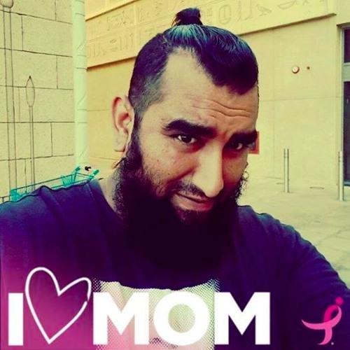 Mohamed Ifthikar's avatar