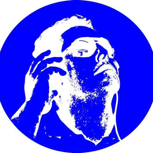 Bewwell's avatar