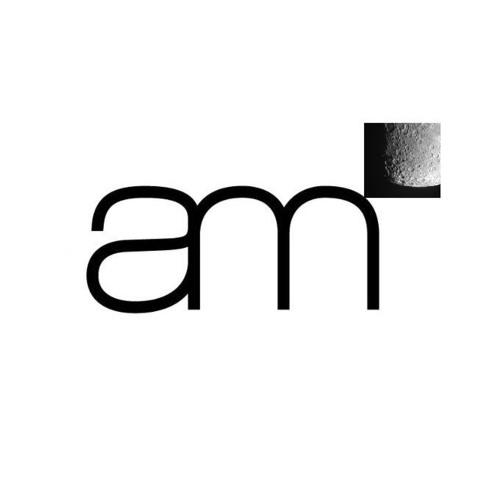amuzeeck's avatar