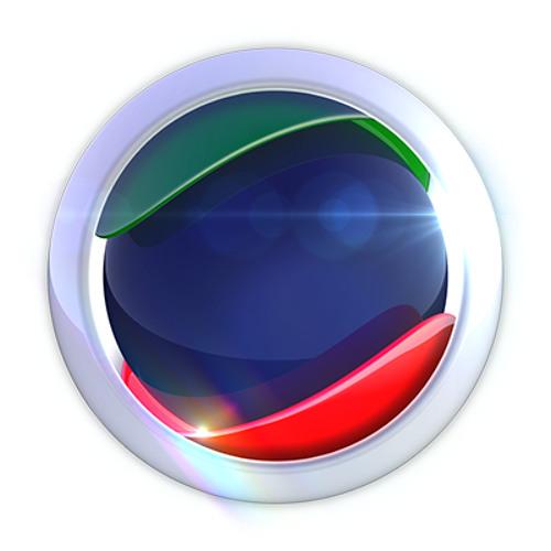 Coelho News's avatar