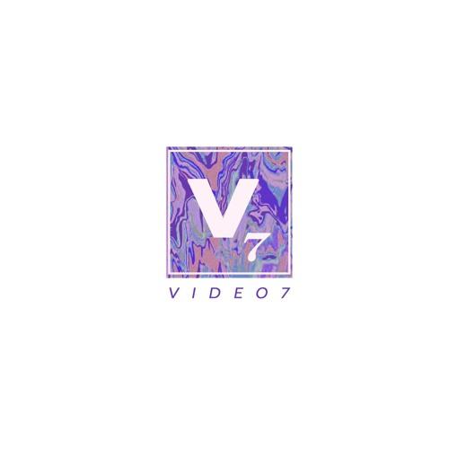V I D E O7's avatar