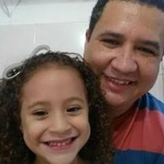 Lucio De Aquino Marinho