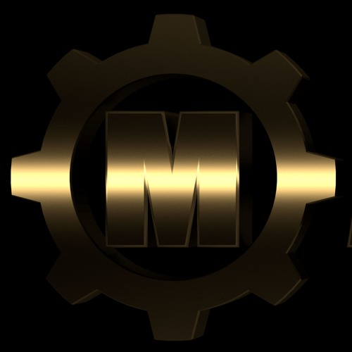 Maschinist's avatar