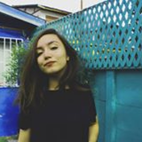 María Quiti's avatar
