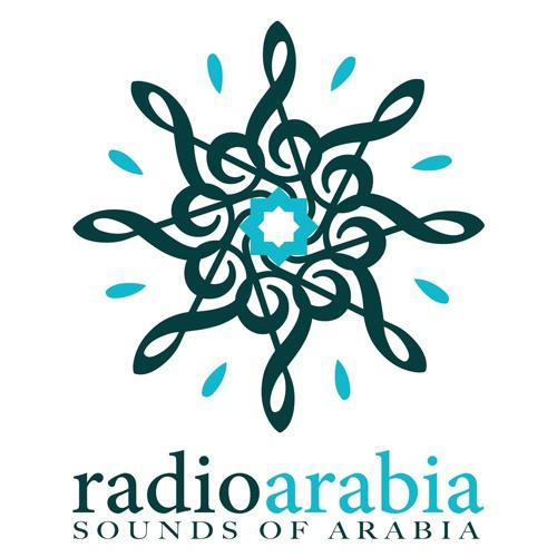 Radio Arabia's avatar