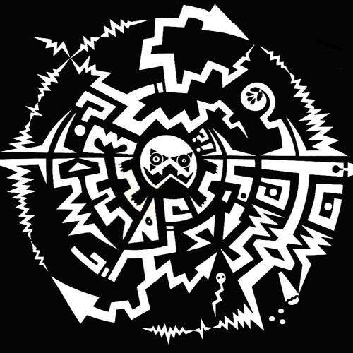 autisticghost2's avatar