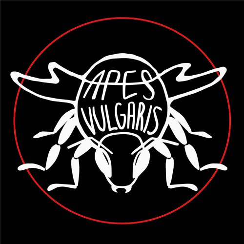 Apes Vulgaris's avatar