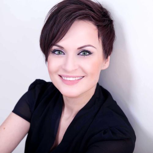 Ayya Shilova's avatar