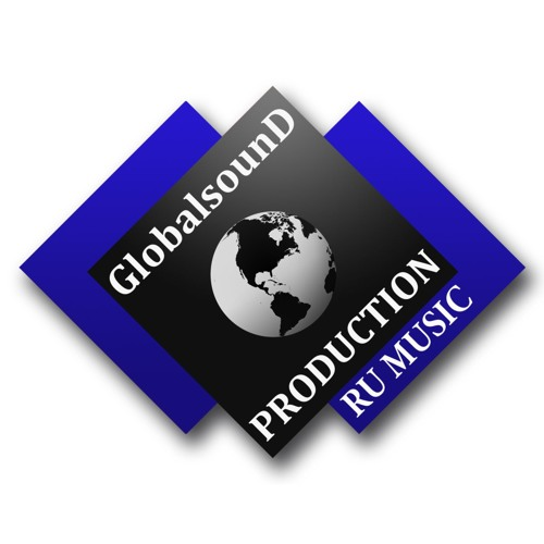 globalsound-pc's avatar