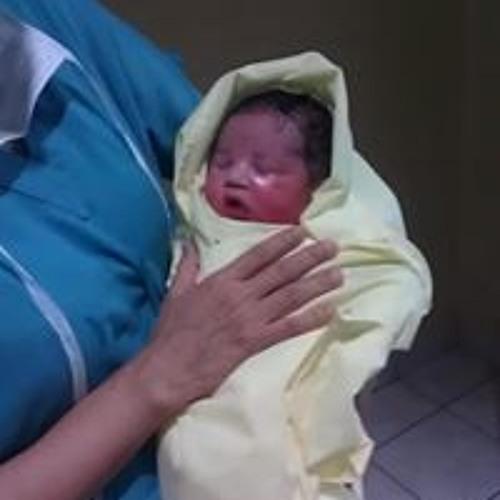 Guevara Margarita Ligia's avatar