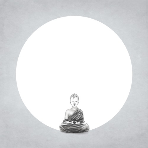 suns_of_momo's avatar