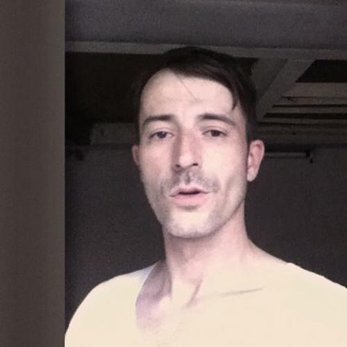 Peter Kreis's avatar