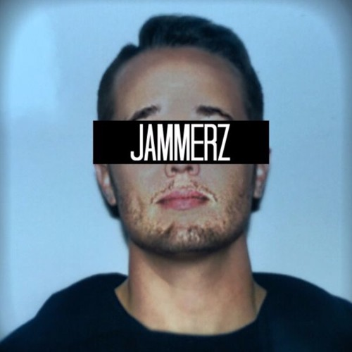 Jamie Huenecke's avatar