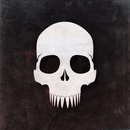 Chemical Animal's avatar