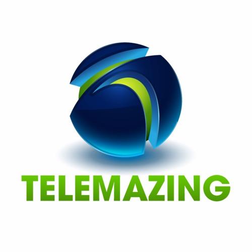 Telemazing's avatar