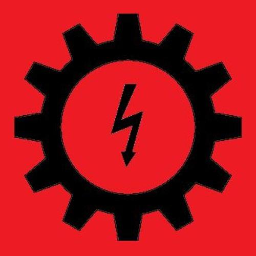 COG : NULL's avatar