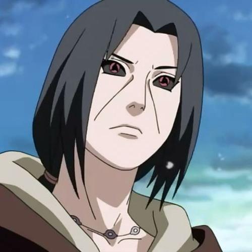 千住's avatar