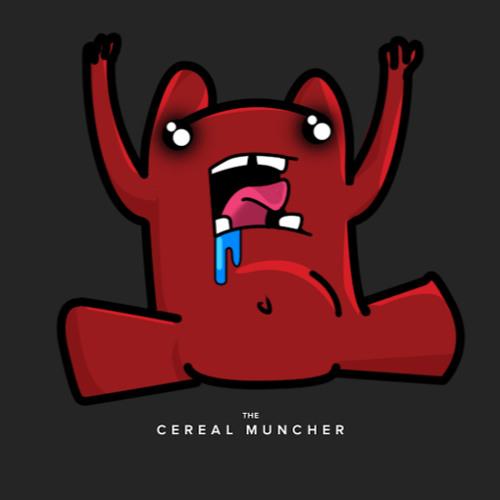 CerealMuncher's avatar