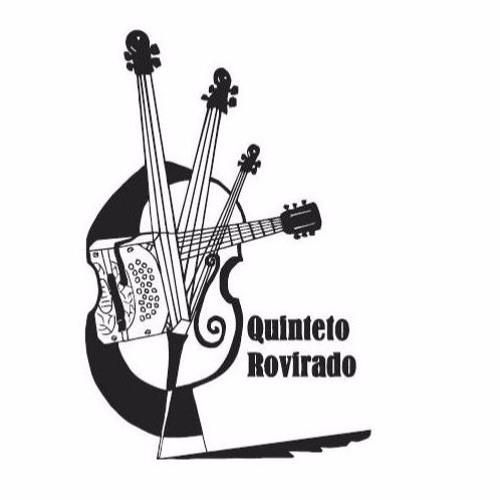 quintetorovirado's avatar