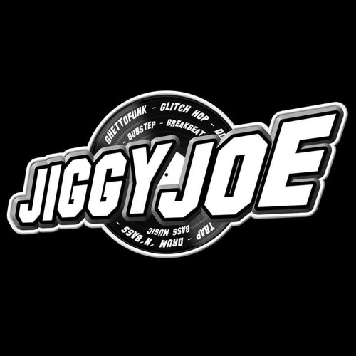 JiggyJoe's avatar