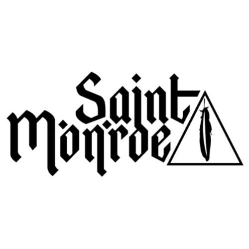 Photo de Saint Monroe