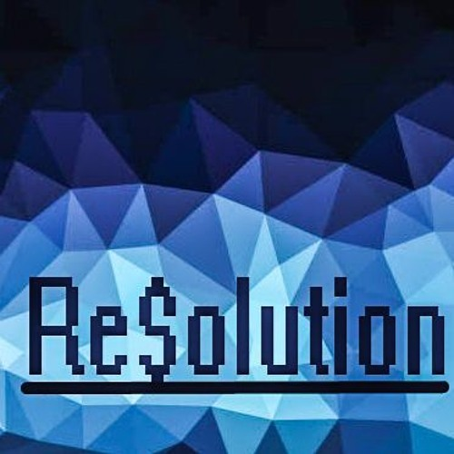 Re$olution's avatar