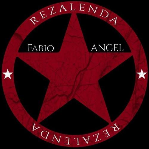 RezalendaOficial's avatar