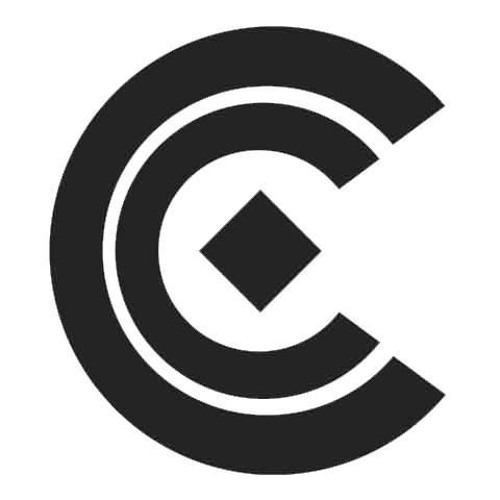 Center Talent's avatar