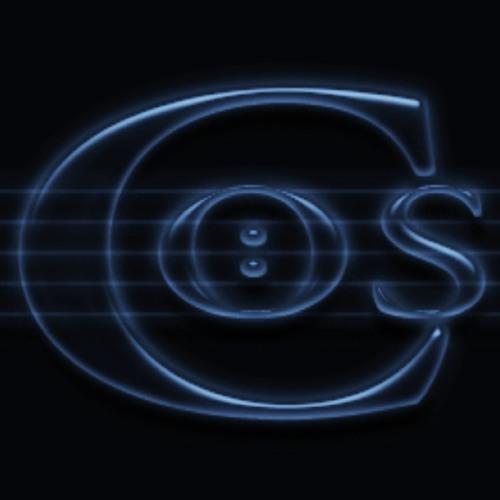 cosmark's avatar